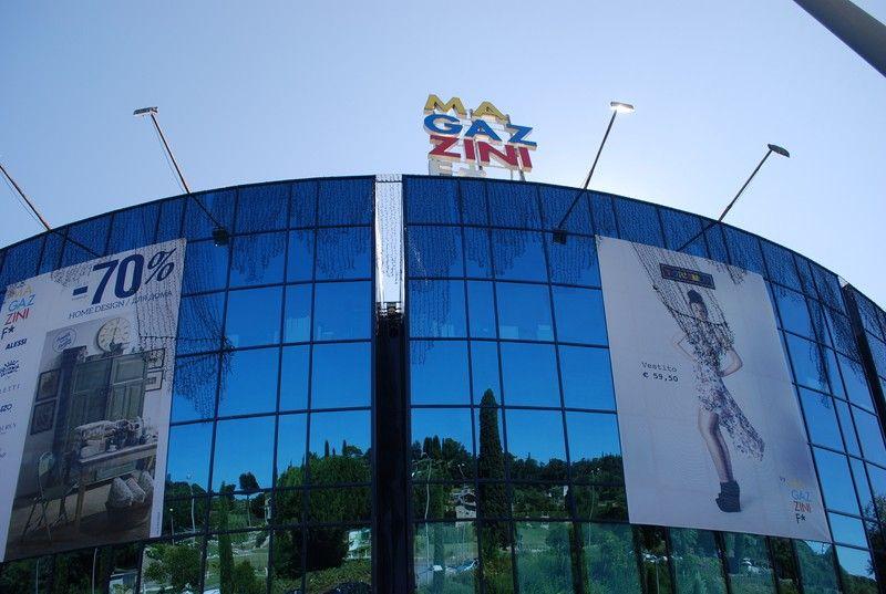 nabard logo vector qrKPR
